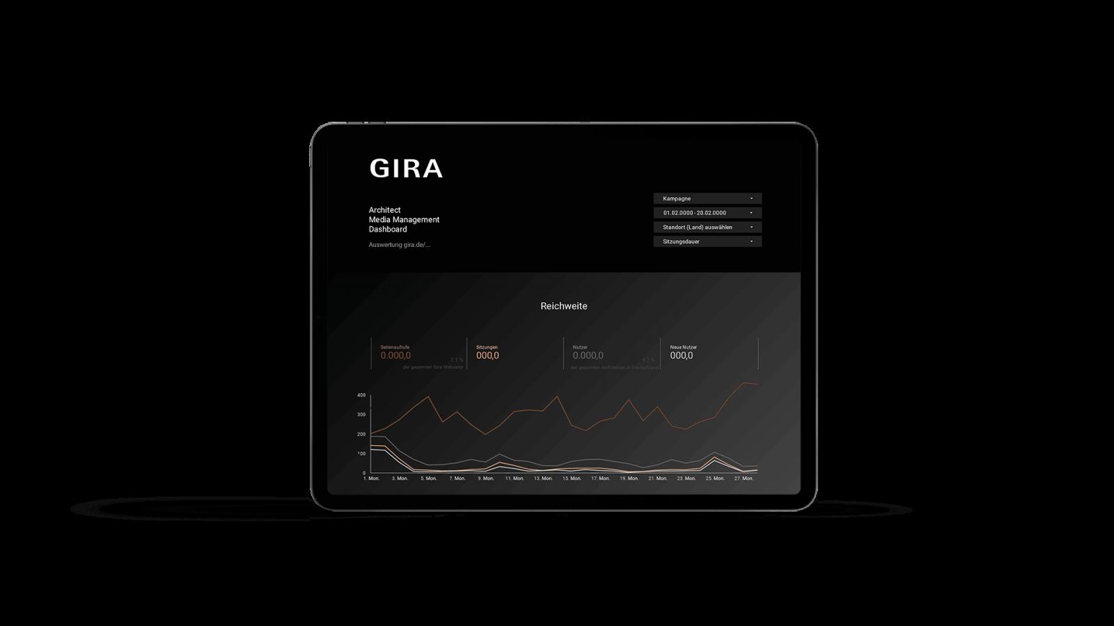 GIRA_iPad_frei