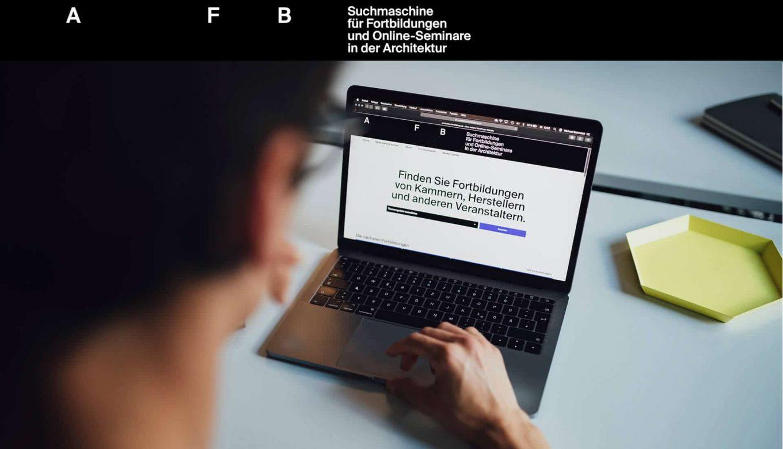 architekturfortbildung_Kundenbild